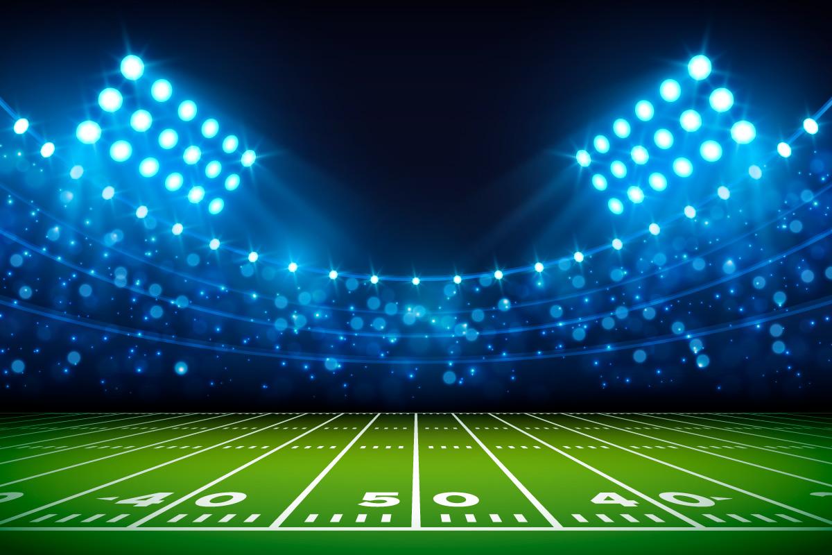 Conoce el estadio del Super Bowl LV el Raymond James Stadium