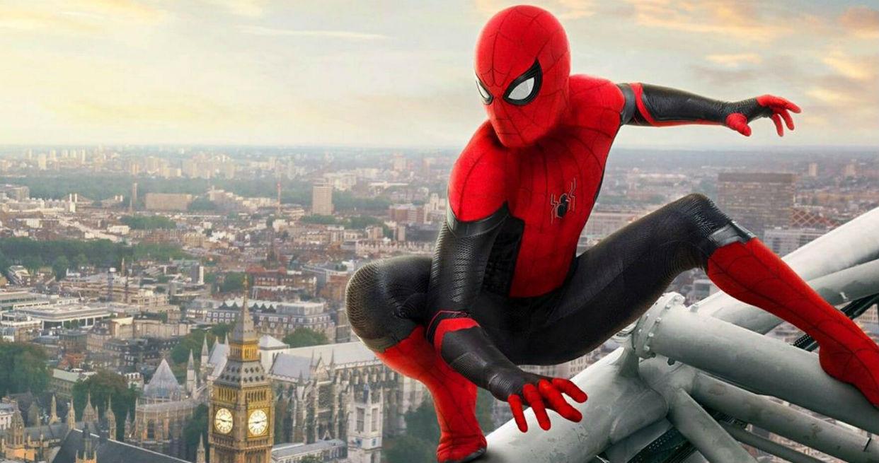 Finalmente se anuncia el nombre oficial de Spider Man 3 y se le da fecha de estreno