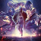 25 aniversario de Resident Evil Título de nueva película, requisitos de Village para PC y Beta gratis de Reverse KEGEEX