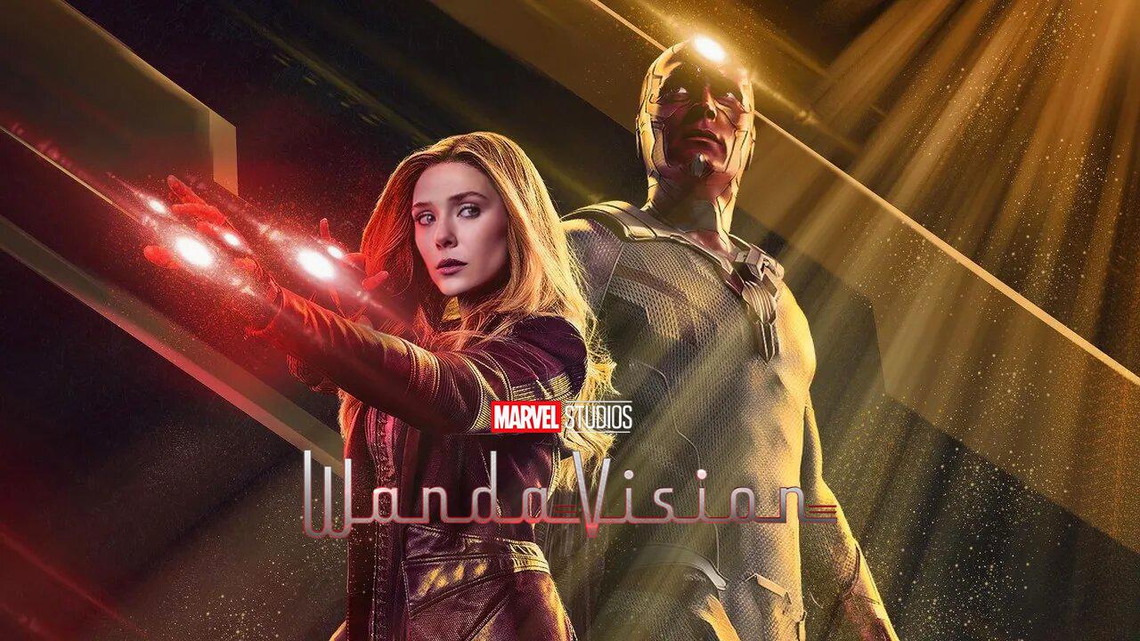 Final de WandaVision: La batalla está por comenzar y preguntas por resolver