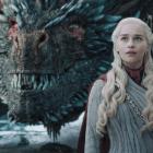 HBO anuncia tres precuelas de Game of Thrones que necesitas conocer KEGEEX