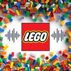 La playlist de LEGO te trasportará a cuando eras niño y jugabas con bloques