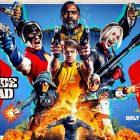 Mira el primer Trailer de The Suicide Squad