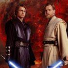Obi-Wan Kenobi Disney confirma actores de regreso Star Wars KEGEEX