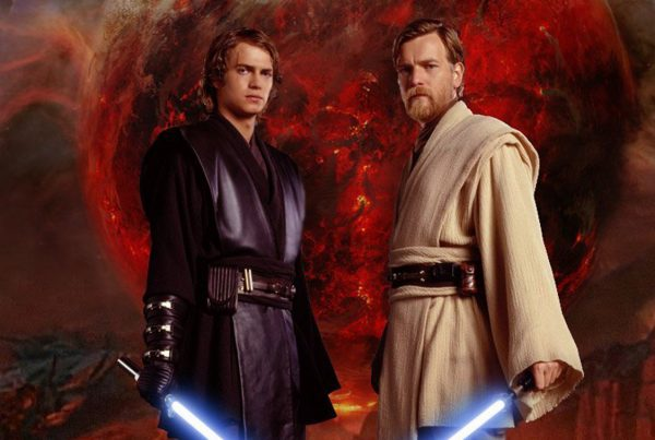 Obi-Wan Kenobi Disney confirma actores de regreso Star Wars KEGEEX