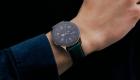 OnePlus lanza su primer smartwatch