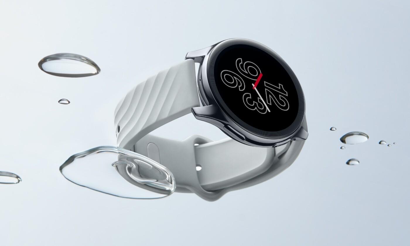 OnePlus lanza su primer smartwatch con estas asombrosas características