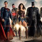 Preparate para ver Liga de la Justicia Snyder Cut con estos últimos detalles