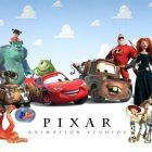 Top 10 de las mejores películas de Pixar según la crítica KEGEEX
