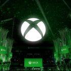 Top 10 de los juegos anunciados en el XBOX Indie Showcase