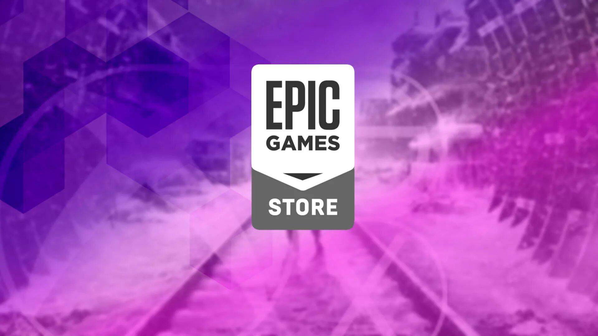 Top 10 de juegos gratis en la Epic Store ¡Descárgalos!