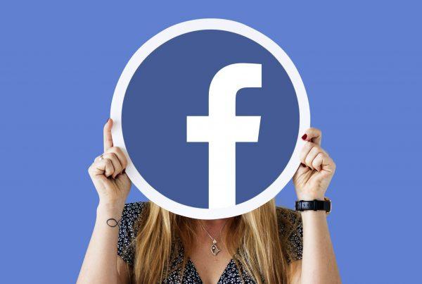Verifica tu cuenta de Facebook después de que se filtraron los datos de 13 millones de mexicanos