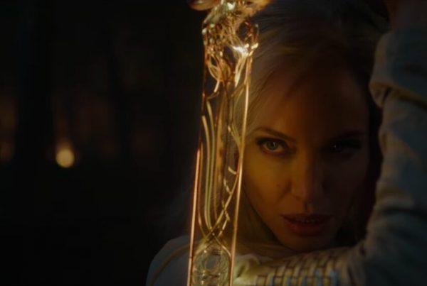 Marvel celebra sus películas anteriores y revela detalles próximos estrenos