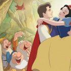 ¡Nuevo liveaction! Disney ahora apuesta por Blancanieves y ya tiene protagonista KEGEEX