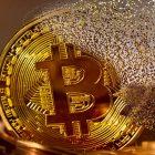 Bitcoin 2021 ¿Qué está pasando con las criptomonedas en China