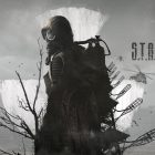 Stalker 2 Heart of Chernobyl 2021 requisitos trailer historia
