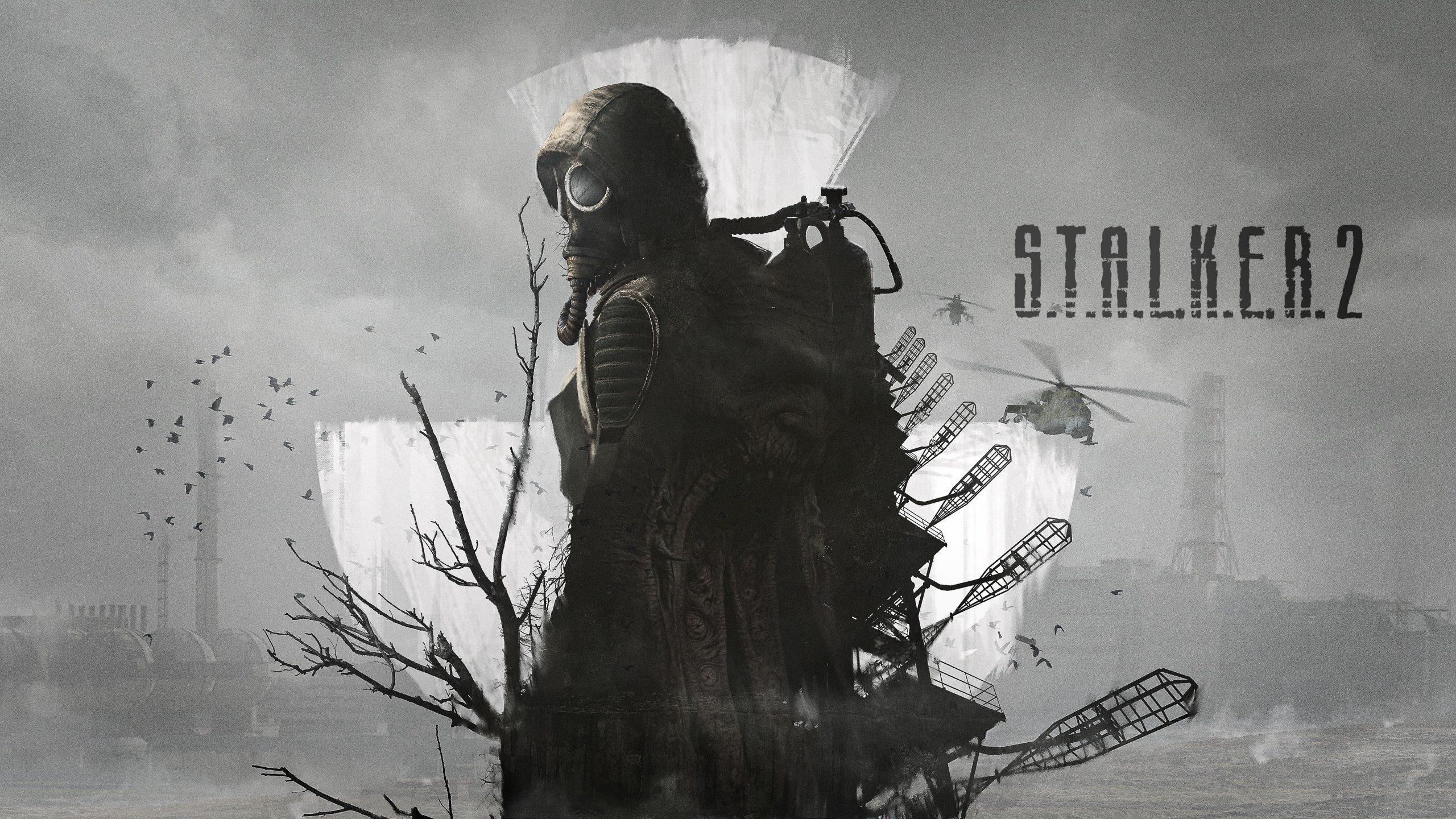 Stalker 2 Heart of Chernobyl 2021: Todo lo que sabemos sobre el juego radioactivo de XBOX