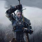 WitcherCon 2021 Todo lo que verás en el evento online de Netflix y CD Projekt RED KEGEEX