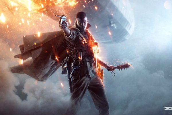 ¡Battlefield GRATIS! Aquí te decimos como conseguir el videojuego de batalla XBOX ONE