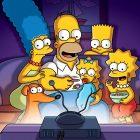 ¡Disney TV confirmado! Esta es su programación en la Comic Con Home 2021 KEGEEX