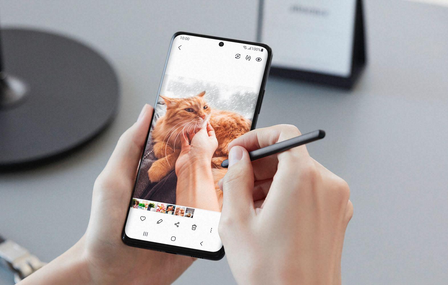 ¿Cuál es el mejor smartphone 2021? Tenemos un ganador en los premios MWC