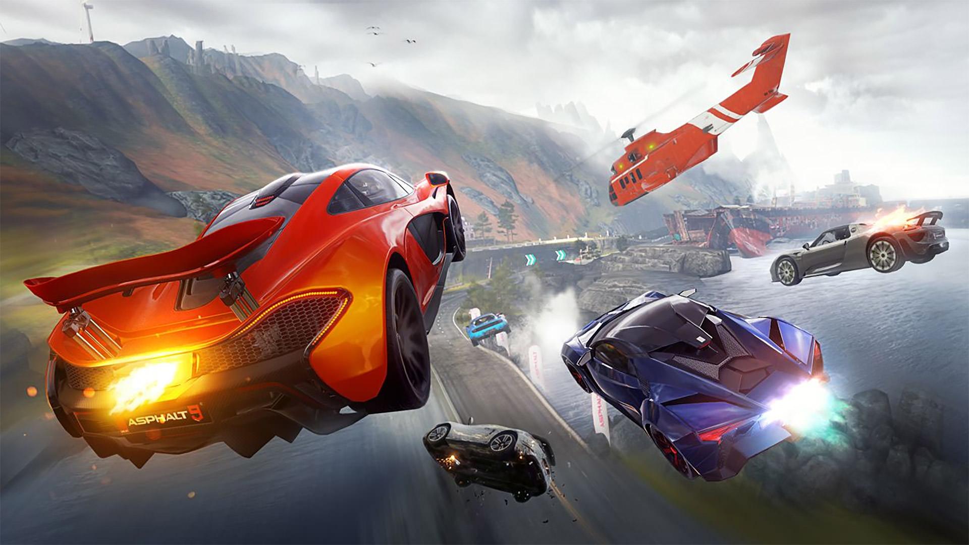 3 juegos gratis por tiempo limitado que todos están descargando