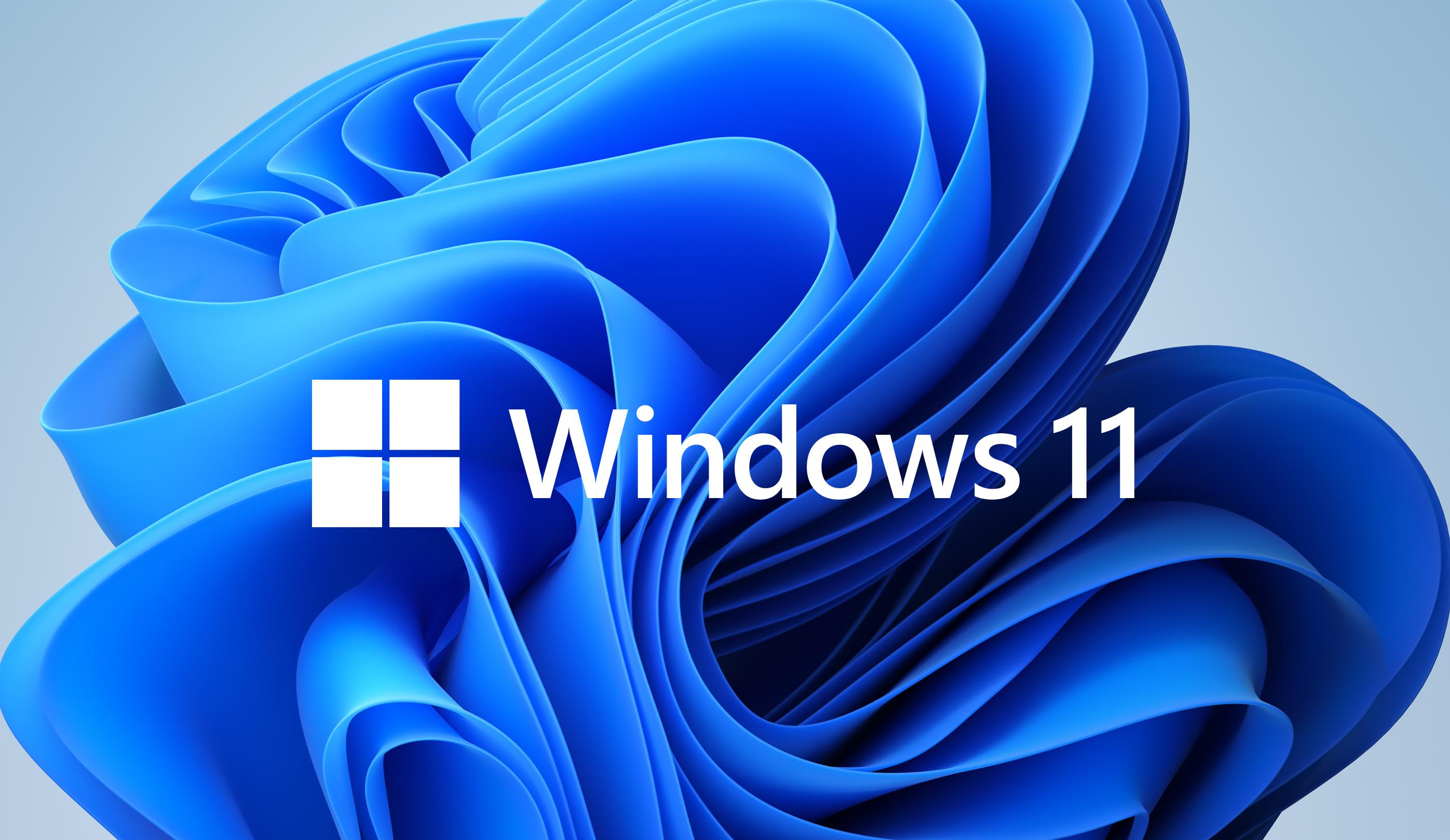 ¿Cómo descargar gratis Windows 11 antes del lanzamiento?