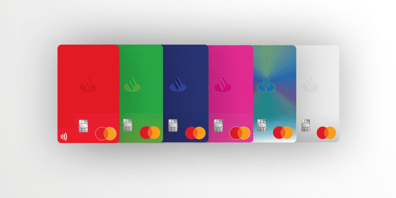 Conoce la nueva tarjeta LikeU de Santander – Una tarjeta con causa