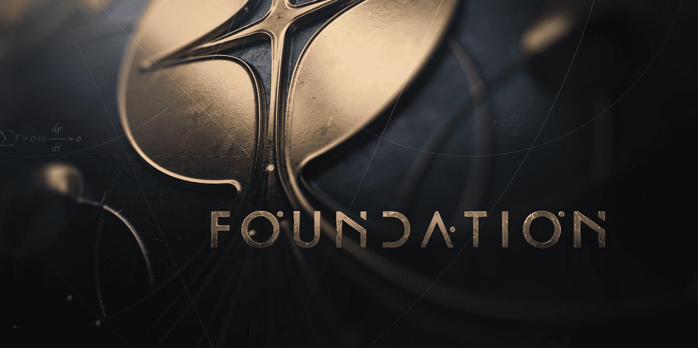 The fundation – La nueva serie de Apple TV+ que se estrena esta semana